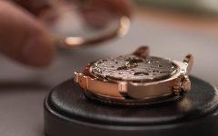 Chopard meet our artisans 240x150 - 走进 Chopard 顶级制表和珠宝工艺世界