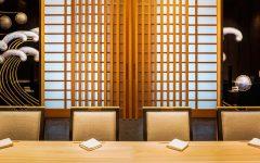 Omakase kl 240x150 - 城中6家 Omakase 顶级日本料理好去处