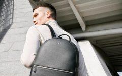 backpack for work recommendation 240x150 - 谁说后背包不适合上班? 推荐5款超实用耐看后背包