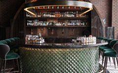 best bar kl 240x150 - 6家本地 [网红]酒吧