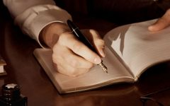 best notebook 002 240x150 - 5个优质记事本推荐