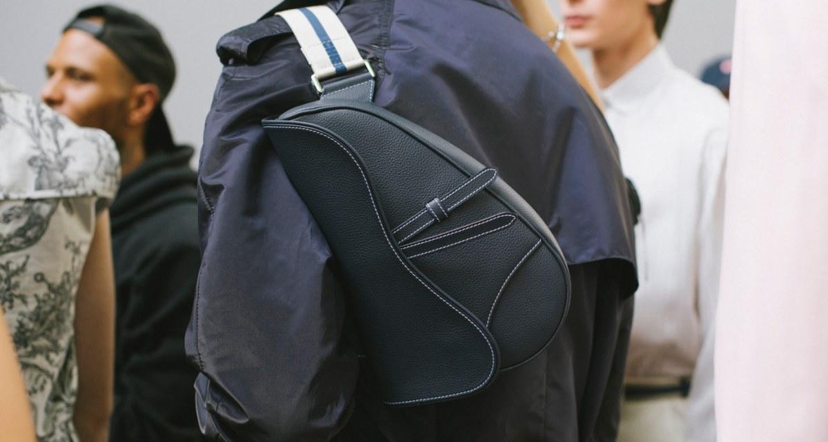 classic bags for men 001 - 这些女士包款,男士也爱!
