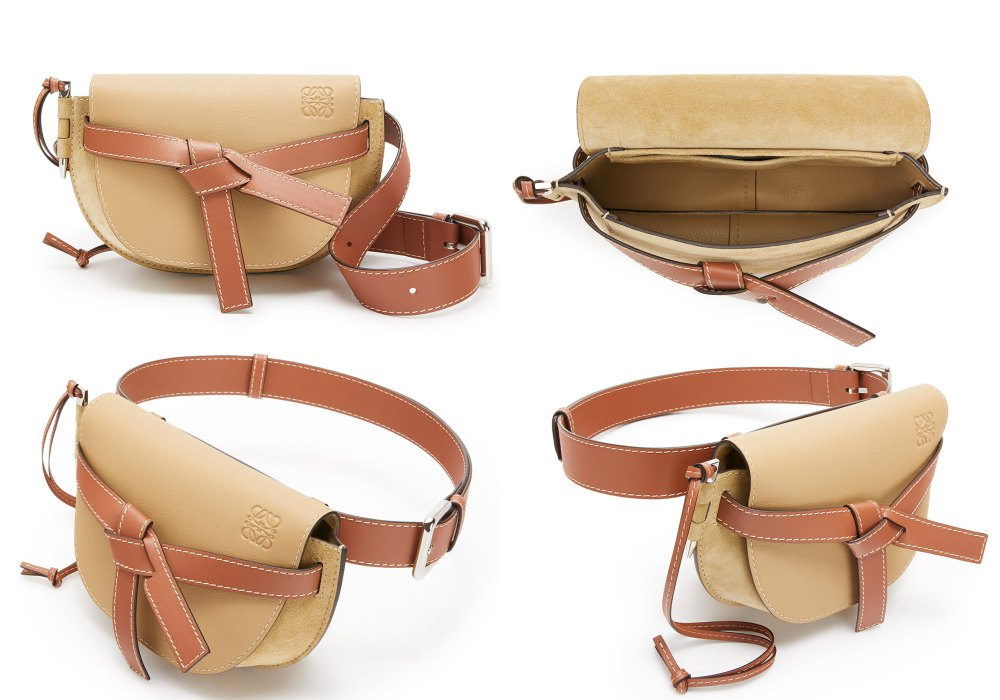 classic bags for men 006 - 这些女士包款,男士也爱!