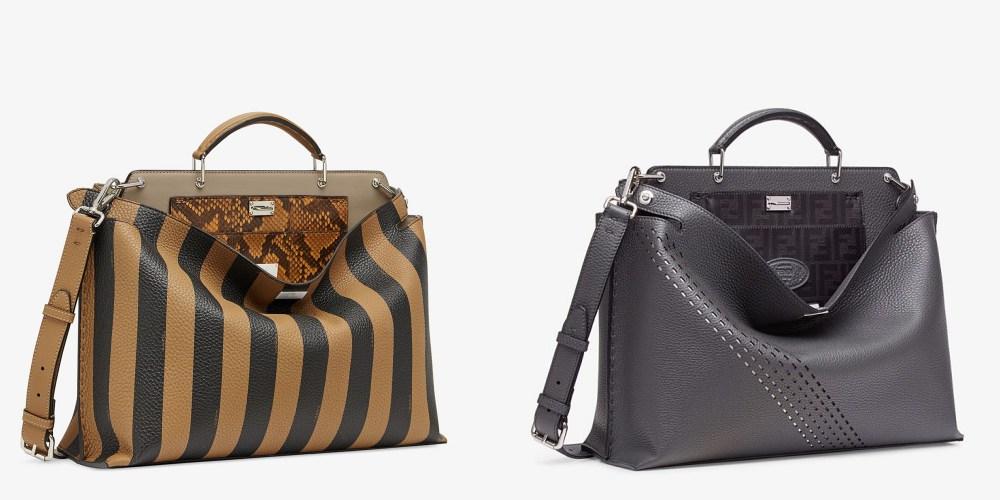 classic bags for men 007 - 这些女士包款,男士也爱!