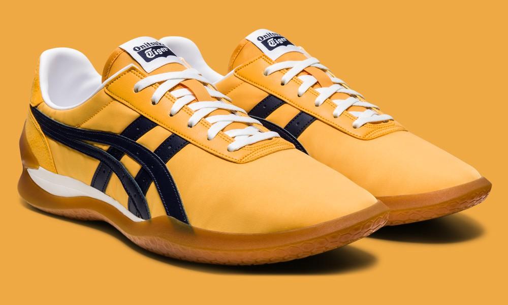 ot ohbori ex 004 - 复古风穿搭必备: Onitsuka Tiger OHBORI EX 复刻鞋款