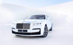 rr new ghost 001 240x150 - 精简美学新标杆: 新一代 Rolls-Royce Ghost
