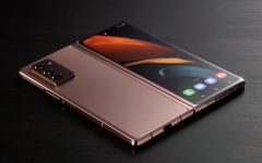 samsung galaxy z fold2 5g 001 240x150 - 入手可折叠手机的好时机? Samsung Galaxy Z Fold2 5G