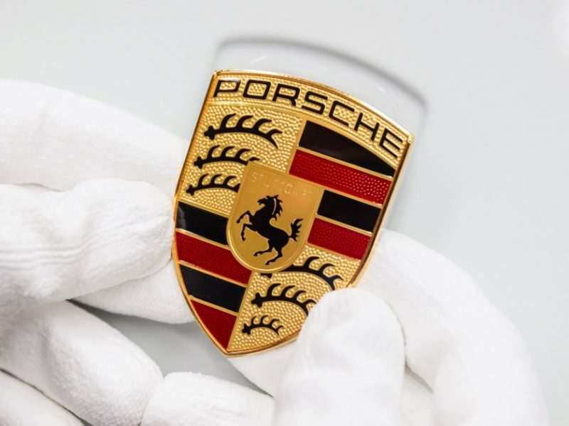 story behind cars emblem cover 2 800x600 - Home