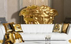 versace home lifestyle design 006 240x150 - Versace Home 与 Lifestyle Design 集团正式合作