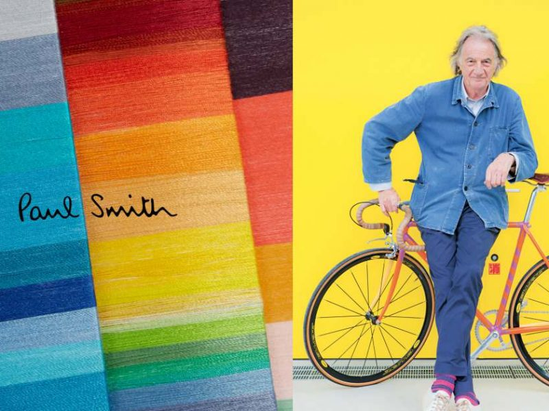 about paul smith 50th anniversay 2020 800x600 - Home