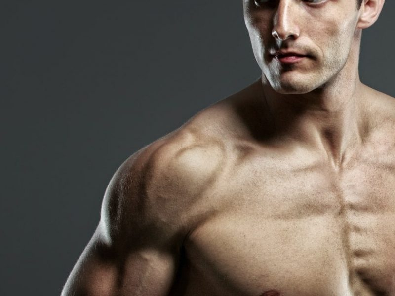 best all round shoulder exercise 800x600 - Home
