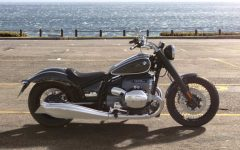 bmw r 18 first edition 240x150 - 1800cc最强水平对卧引擎 BMW R 18 First Edition