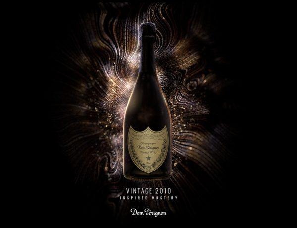 dom perignon vintage 2010 001 600x460 - 气候无常亦可成就非凡 Dom Pérignon Vintage 2010