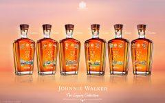 john walker sons xr21 legacy collection 240x150 - John Walker & Sons XR21 传承系列 致敬华人籍贯传承