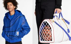 louis vuitton x nba lookbook 001 240x150 - Louis Vuitton x NBA 联名系列抢先看