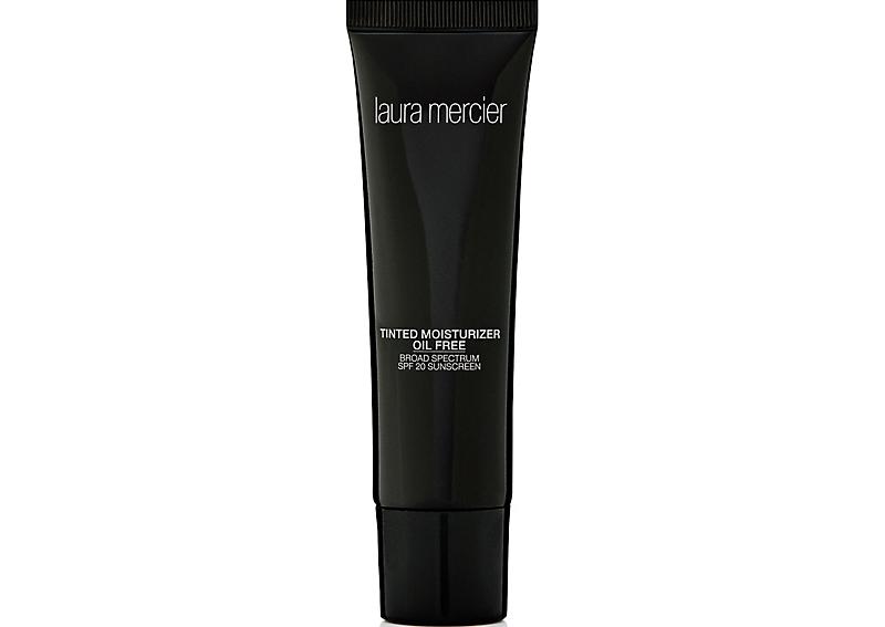 mens no makeup makeup look guide 004 - 男士裸妆教学