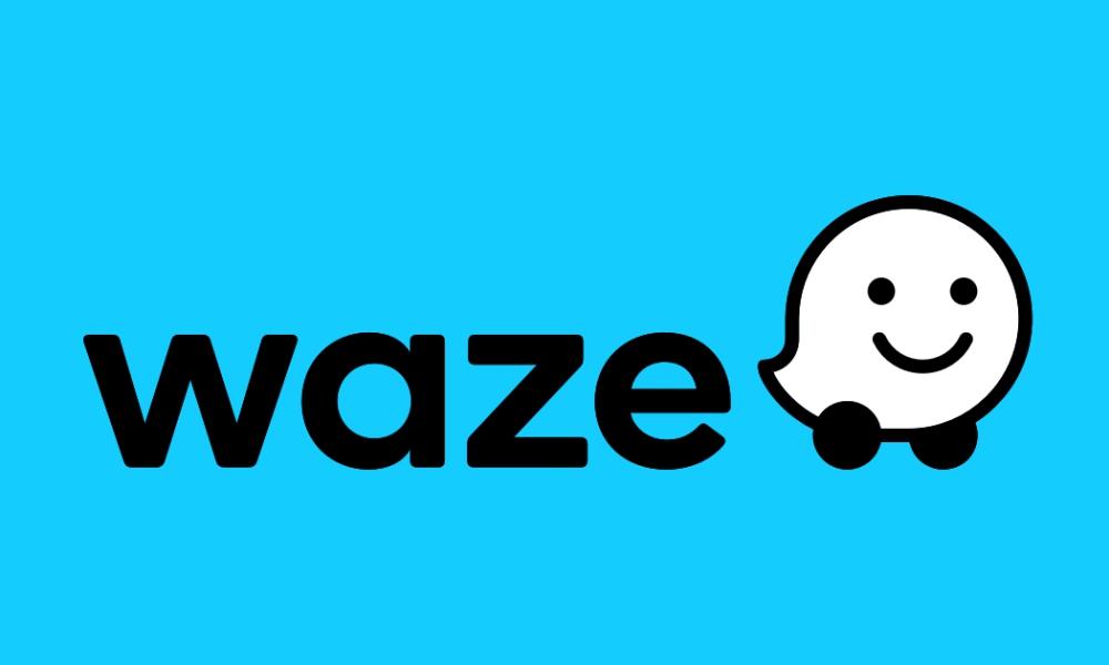 waze 002 - WAZE 天天用,但你知道是谁创办的吗?