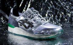 asics gel lyte3 twin towers sneakerlah 001 240x150 - 双峰塔启发!大马人专属的 ASICS GEL-LYTE™ III 特别限定鞋款