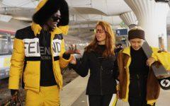 fendi skiwear fw 20 21 001 240x150 - FENDI 秋冬滑雪服饰系列——为下次出征滑雪场做准备!