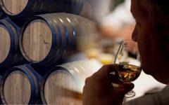 ks talk sherry cask whisky 240x150 - K's Talk: 揭秘威士忌爱好者最爱的「雪莉桶」