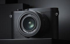 leica q2 monochrom 001 240x150 - 黑白摄影迷最想收到的圣诞礼物?