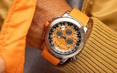 2020 watch colours dial 240x150 - 2020,表坛不缺色彩