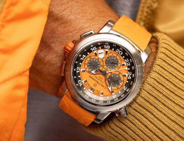 2020 watch colours dial 600x460 - 2020,表坛不缺色彩