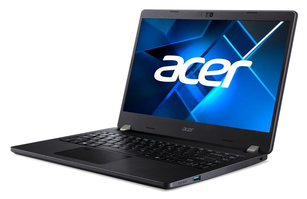 Acer TravelMate P2 001 - 便携实用的生活好助手  Acer 年终笔电新品