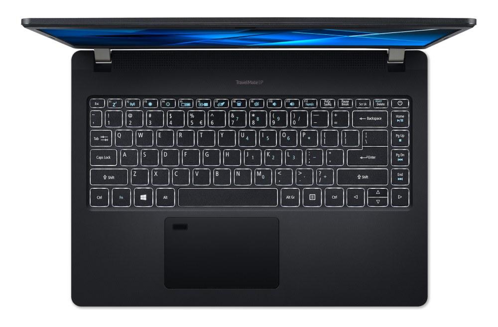 Acer TravelMate P2 002 - 便携实用的生活好助手  Acer 年终笔电新品