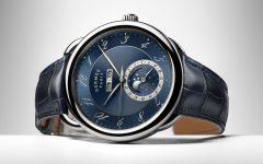 hermes Arceau Grande Lune blue 001 240x150 - Hermès ARCEAU Grande Lune演绎蓝色魅力