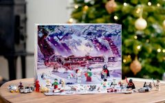 lego christmas novelty 2020 240x150 - 乐高迷的圣诞礼物首选!LEGO 圣诞限定系列