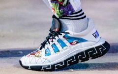 mens footwear trend spring 2020 chunky 001 240x150 - 聚焦2021春夏时装秀:男装鞋履新趋势