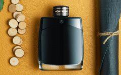 mens new fragrances to kick start 2020 240x150 - 5款男香新品推荐