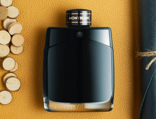 mens new fragrances to kick start 2020 600x460 - 5款男香新品推荐