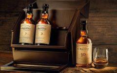the balvenie royal selangor collectors box 001 240x150 - 最能代表大马的威士忌联名 The Balvenie x Royal Selangor