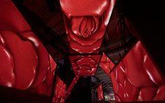 valentino resignify shanghai 240x150 - 「再· 诠释」上海站:由你定义 Valentino 品牌语境