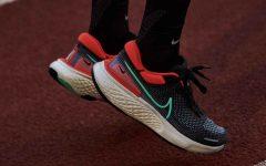NikeRunning ZoomXInvincible 001 240x150 - 长距跑者需知道的两款 NIKE 新跑鞋