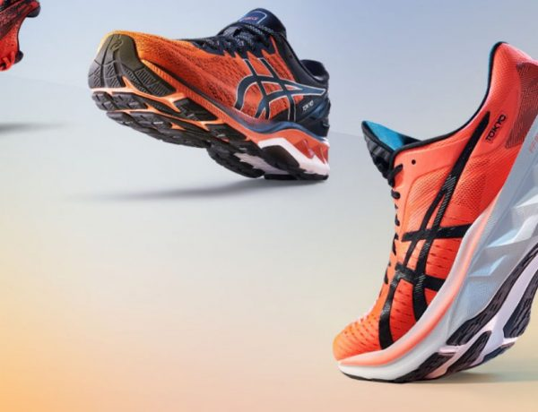 asics sunrise red sound mind sound body 2021 004 600x460 - ASICS 回归初心 ,用运动鼓舞世界