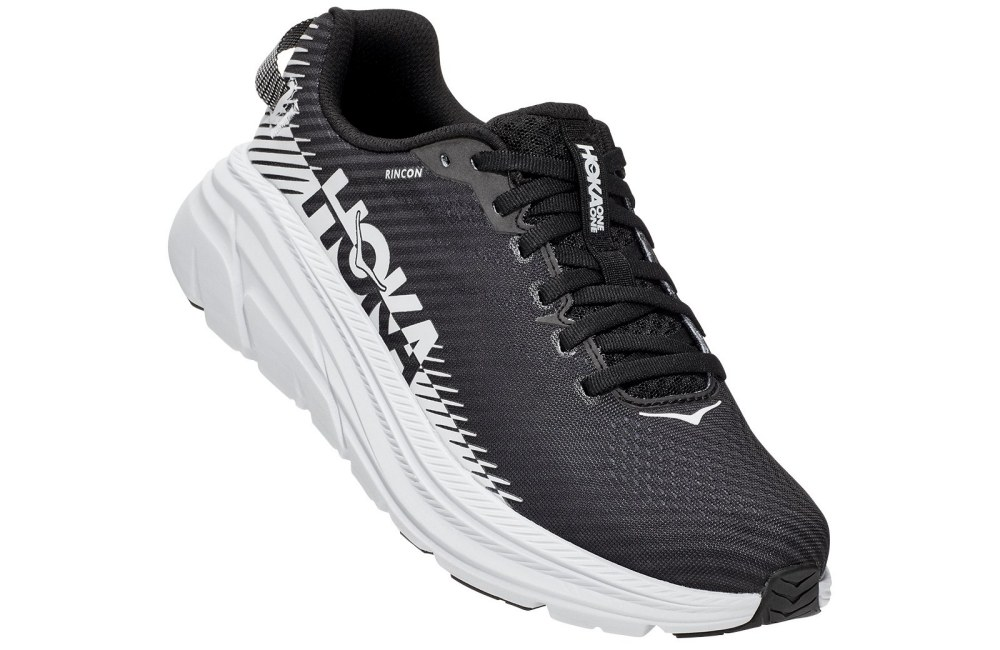best running shoes 2021 hoka one ricon 2 001 - 5款好看又实用的跑鞋推荐