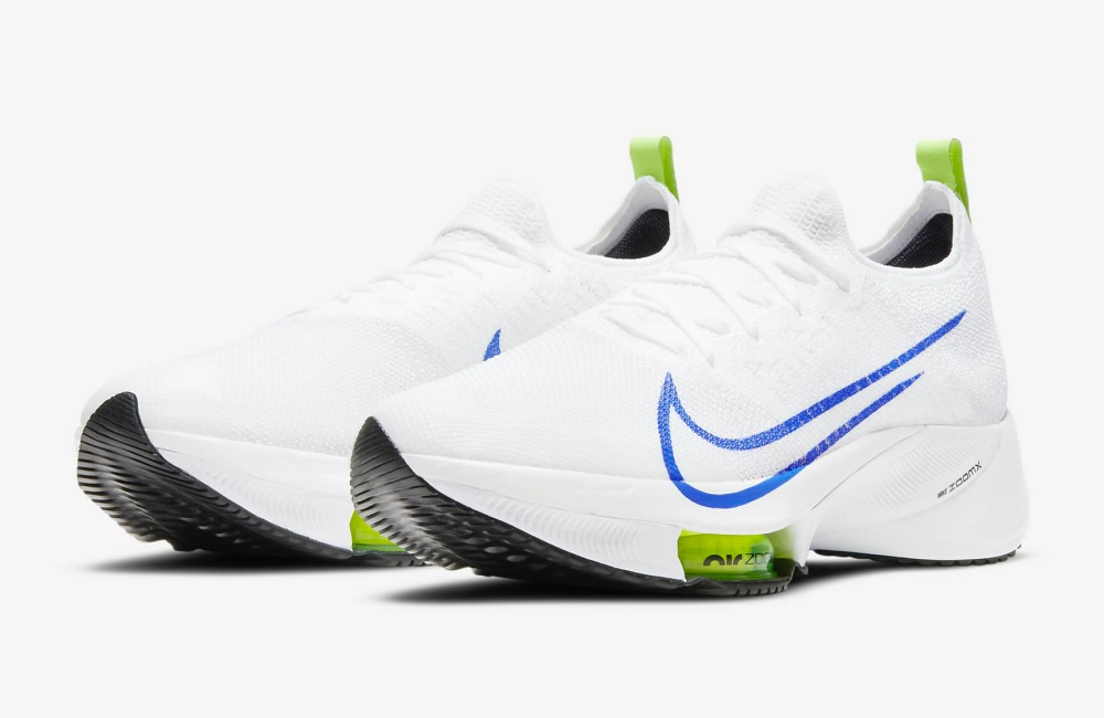 best running shoes 2021 nike tempo next 001 - 5款好看又实用的跑鞋推荐