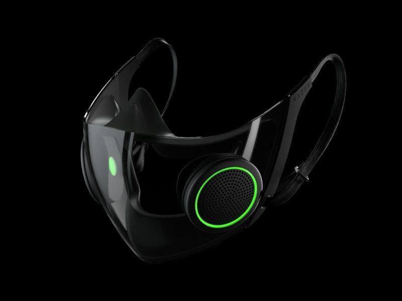 ces 2021 smart mask air purifier 800x600 - Home
