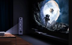 creating your own mini home theater experience 240x150 - K's Guide 居家影音体验大升级