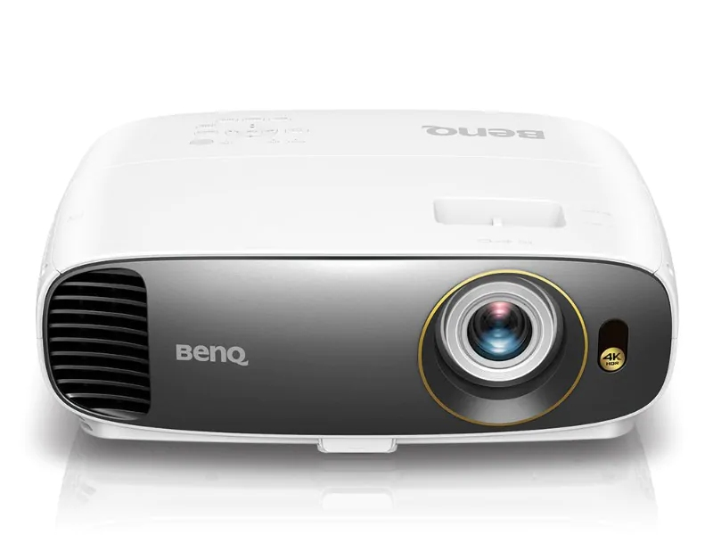 creating your own mini home theater experience benq projector - K's Guide|居家影音体验大升级