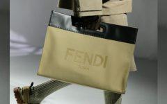 fendi ss2021 runway mens bag trend 1 240x150 - FENDI SS21 男装包袋有看点!