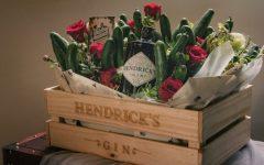 hendricks gin valentines day specials 2021 001 240x150 - Hendrick's Gin 与你共度浪漫的「琴」人节