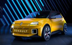 renault renaulution strategic plan 001 240x150 - 「Renaulution」品牌新战略 开启 Renault 新时代