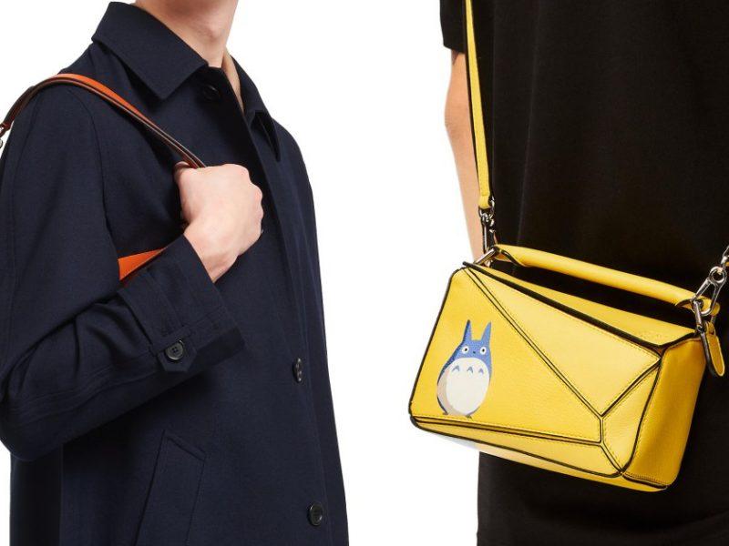 vivid bright colors mens bag accesories 800x600 - Home