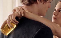 2021 vday fragrance 240x150 - for Him & Her |谱写浪漫爱情的男女对香