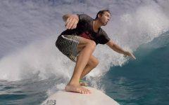 Story of GoPro Founder Nick Woodman 240x150 - 冲浪迷的创业故事- 关于 GoPro 创办人的7件事