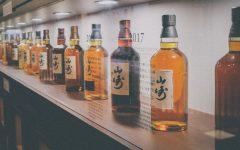 japanese whisky new regulations 2021 001 240x150 - 你不可不知的「日本威士忌」新规定